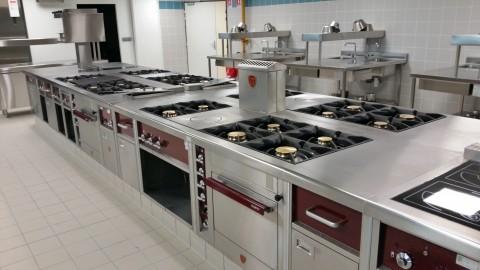 Installateur de cuisines professionnelles froid equipement service - Installateur de cuisine professionnelle ...